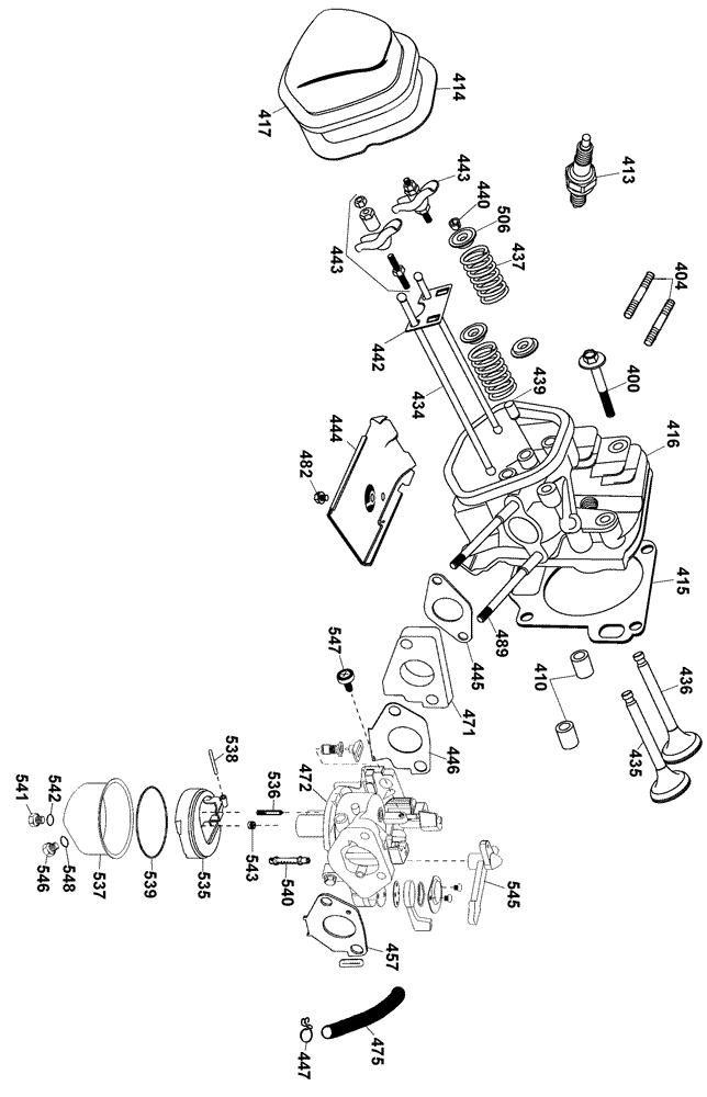 D55684-Dewalt-PB-5Break Down