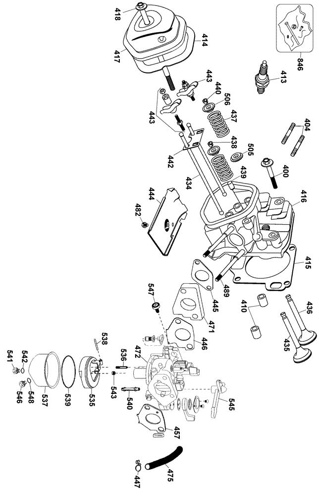 D55690-Dewalt-PB-2Break Down