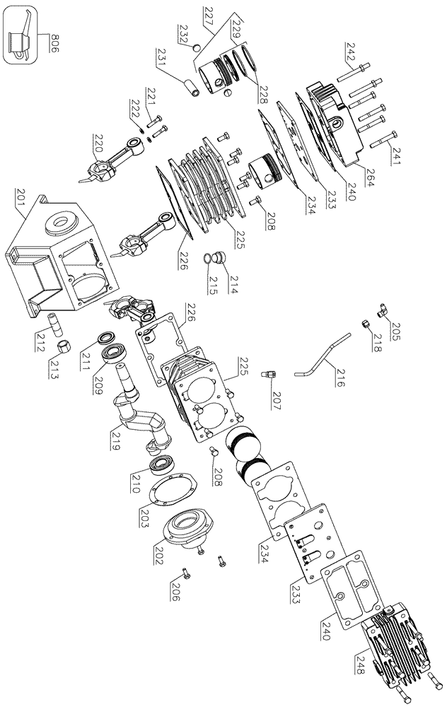 D55690-Dewalt-PB-5Break Down