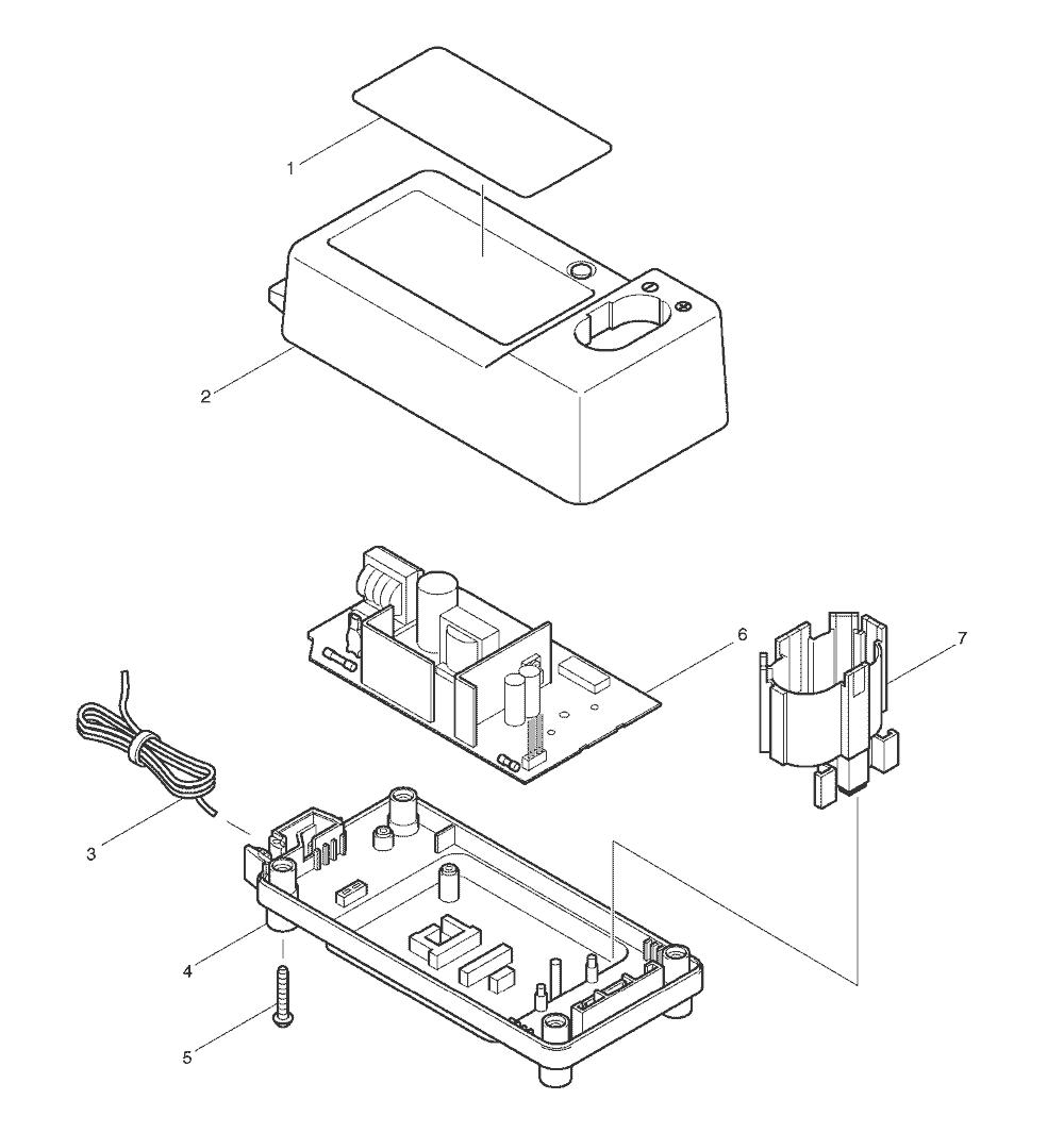 buy makita dc1803 replacement tool parts