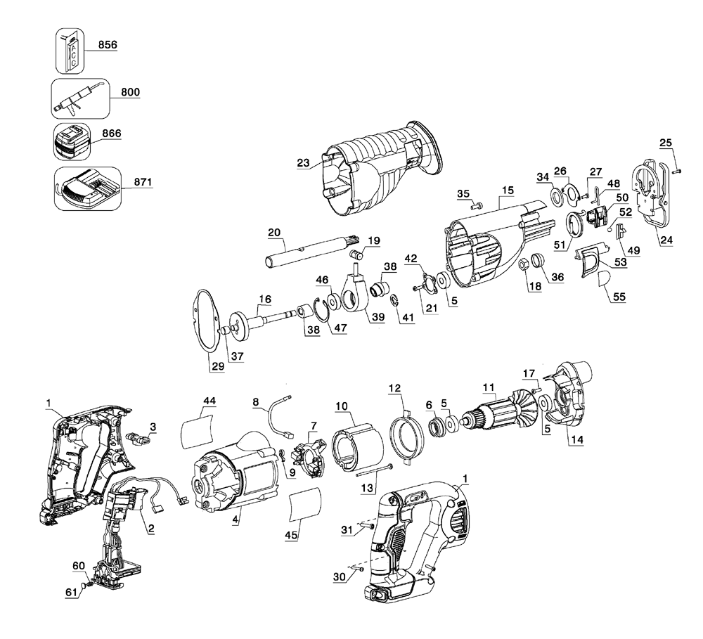 bearing schematic diagram  bearing  get free image about