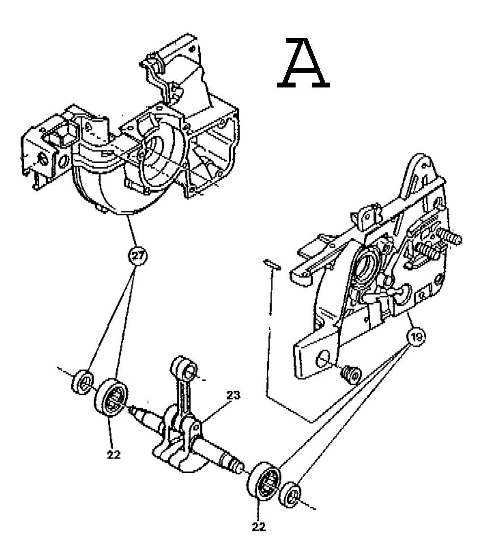 DCS520I-T1-Makita-PB-1Break Down