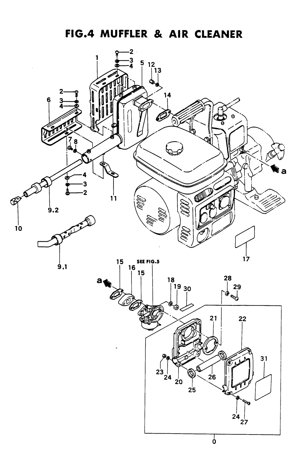 DEG-600-Tanaka-PB-3Break Down