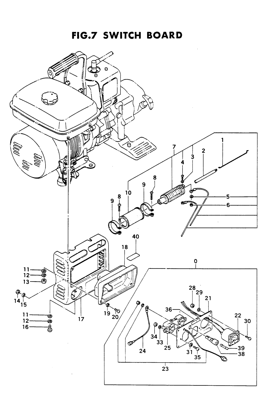DEG-600-Tanaka-PB-6Break Down