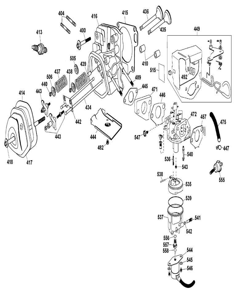 DG4400BC-Dewalt-PB-2Break Down