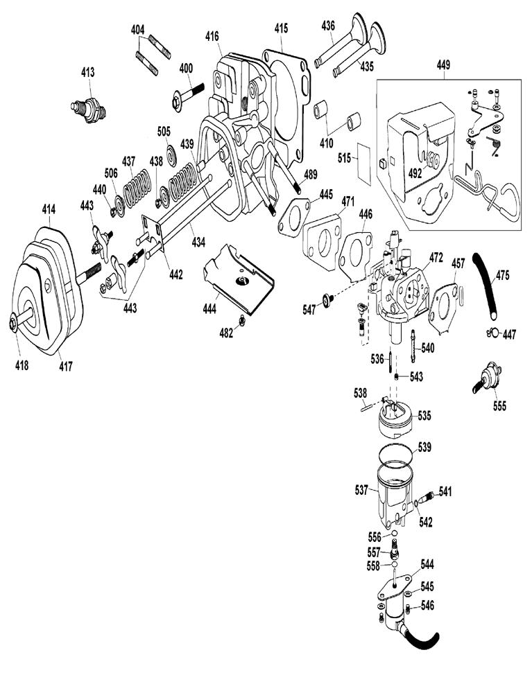 DG6300B-Dewalt-PB-2Break Down