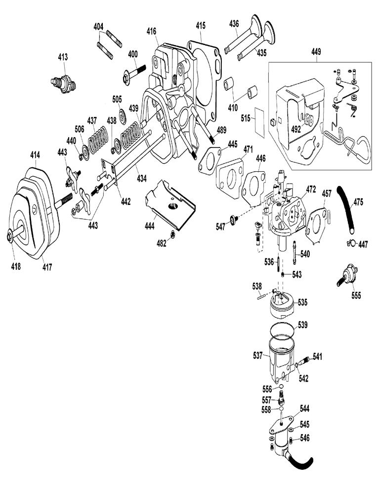 DG7000BC-Dewalt-PB-2Break Down