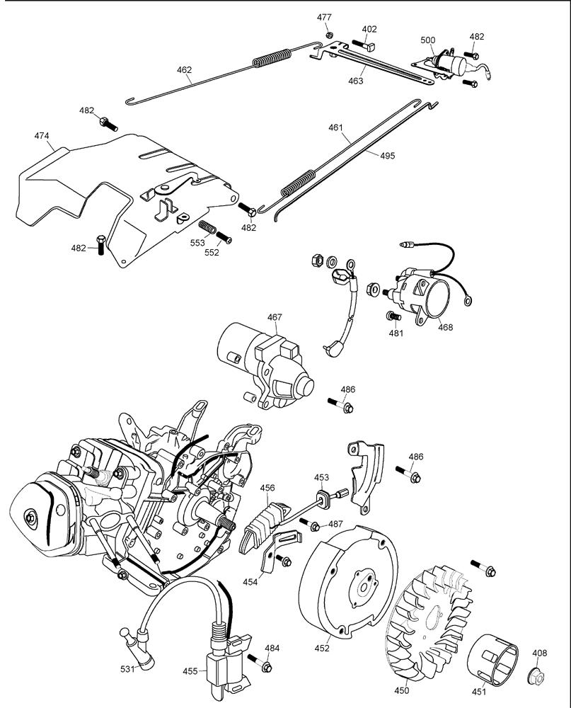 DG7000BC-Dewalt-PB-4Break Down