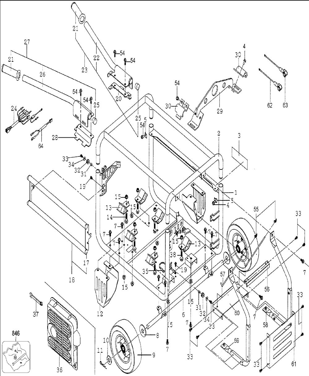 DG7000E-Dewalt-PB-2Break Down