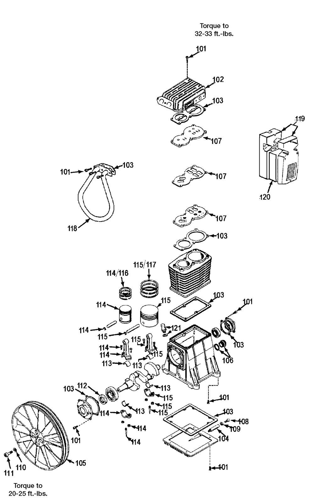 DLKC6580V2-Delta-T0-PB-1Break Down