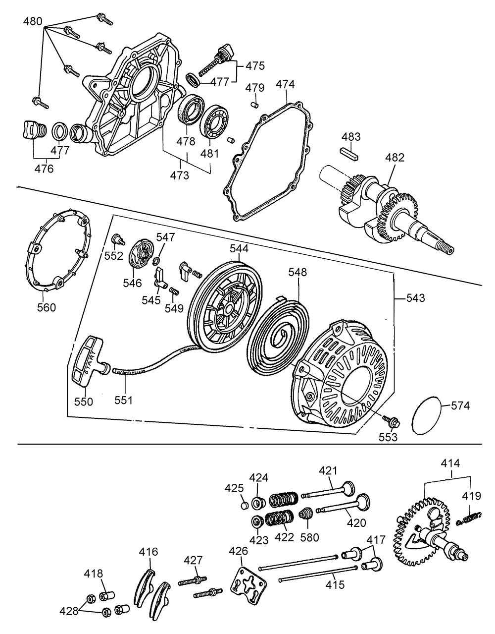 DP3100IC-Dewalt-T2-PB-2Break Down