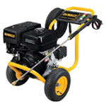 Buy Dewalt Pressure Washer Parts Online Dewalt Tool