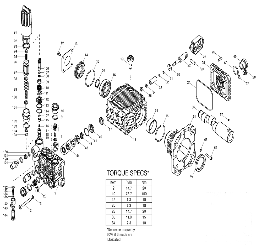 wiring diagram of electric bell with Husky 1800 Pressure Washer Parts Schematic on Sander Parts Diagram furthermore 321 300 Series additionally Wiring Diagram For Inter moreover 44 Deck Assembly besides Simple Transistor Circuits.