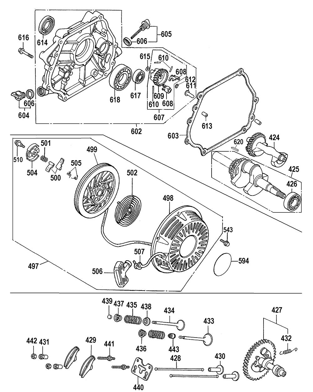DP3750IC-Dewalt-T1-PB-3Break Down