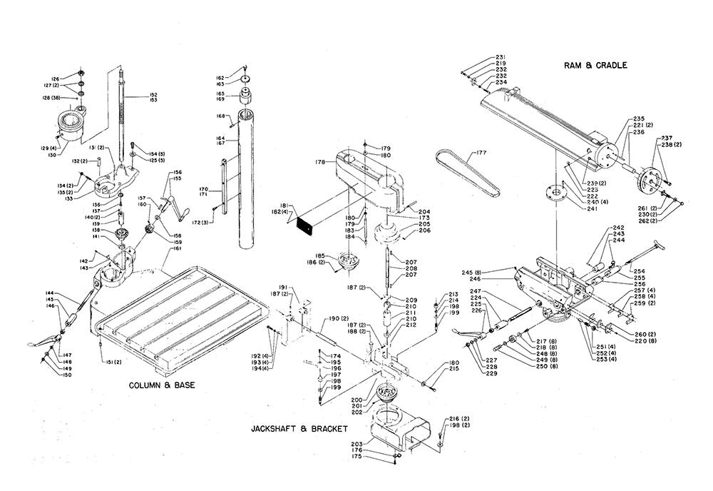DP9-Delta-PB-1Break Down