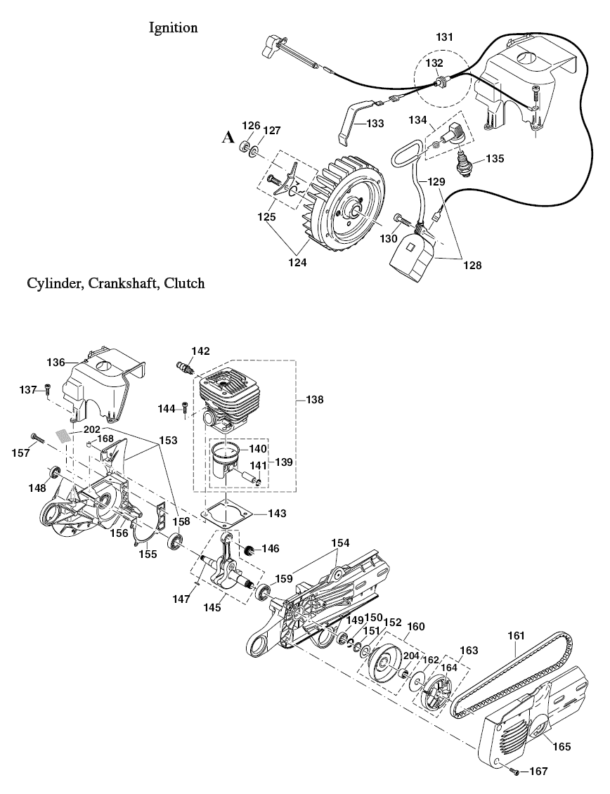 DPC7311-makita-PB-3Break Down