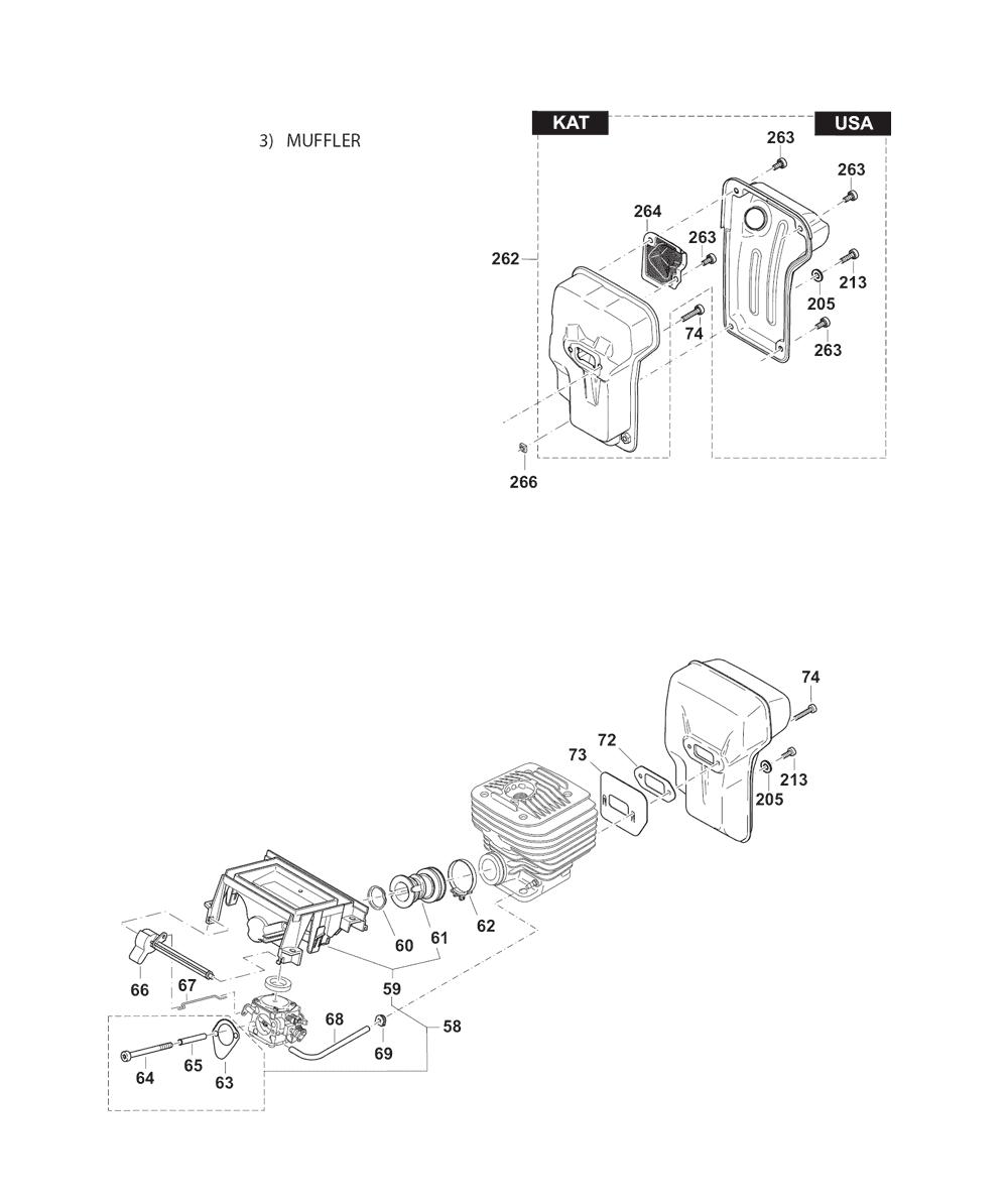 DPC7321-makita-PB-1Break Down