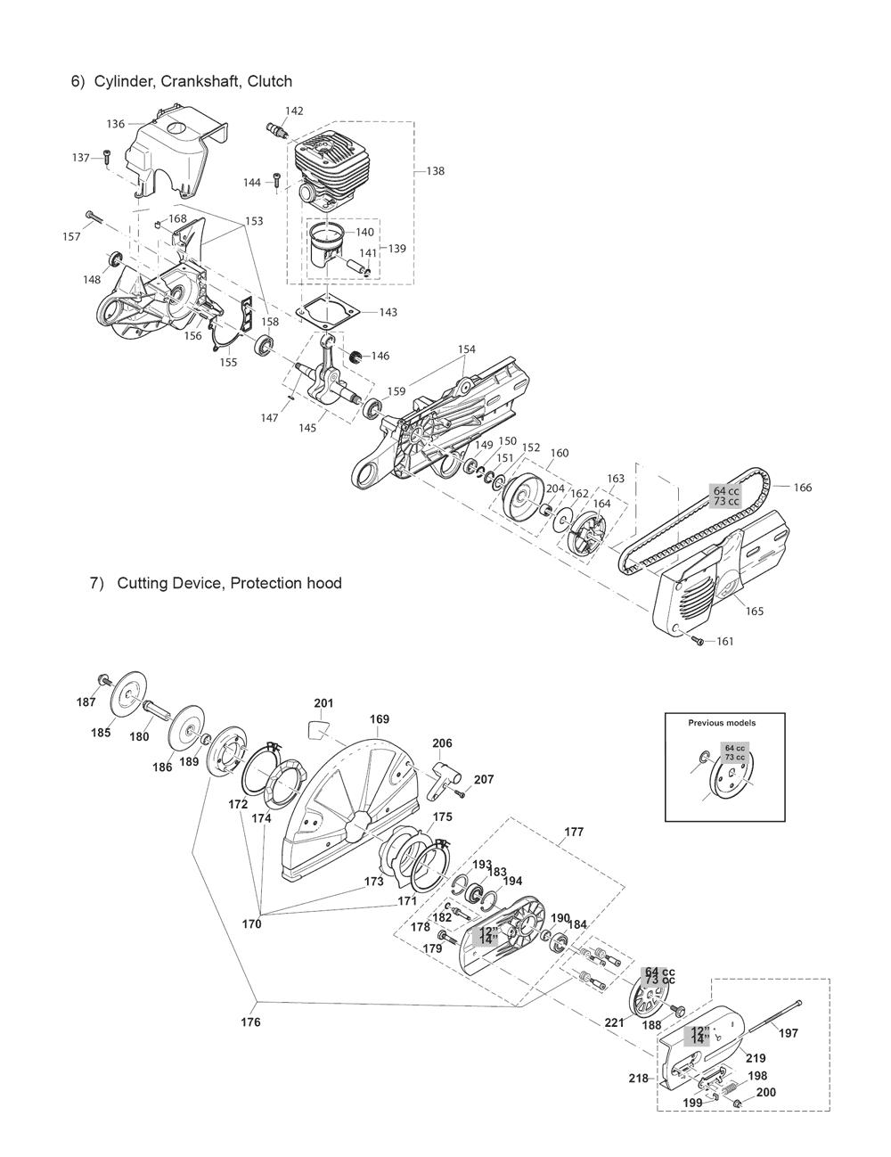DPC7321-makita-PB-4Break Down