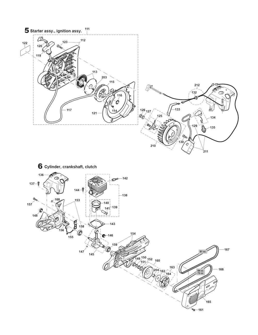 DPC7331HD-Makita-PB-2Break Down