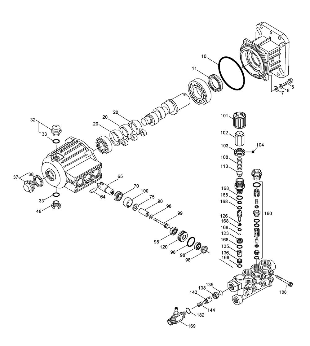 DPE3800X-T1-Dewalt-PB-1Break Down