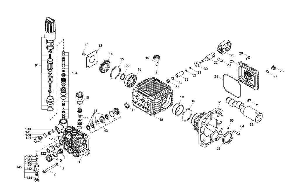 DS3532-T0-Dewalt-PB-1Break Down