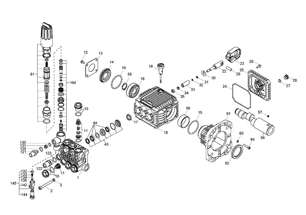 DS3532CA-T0-Dewalt-PB-1Break Down