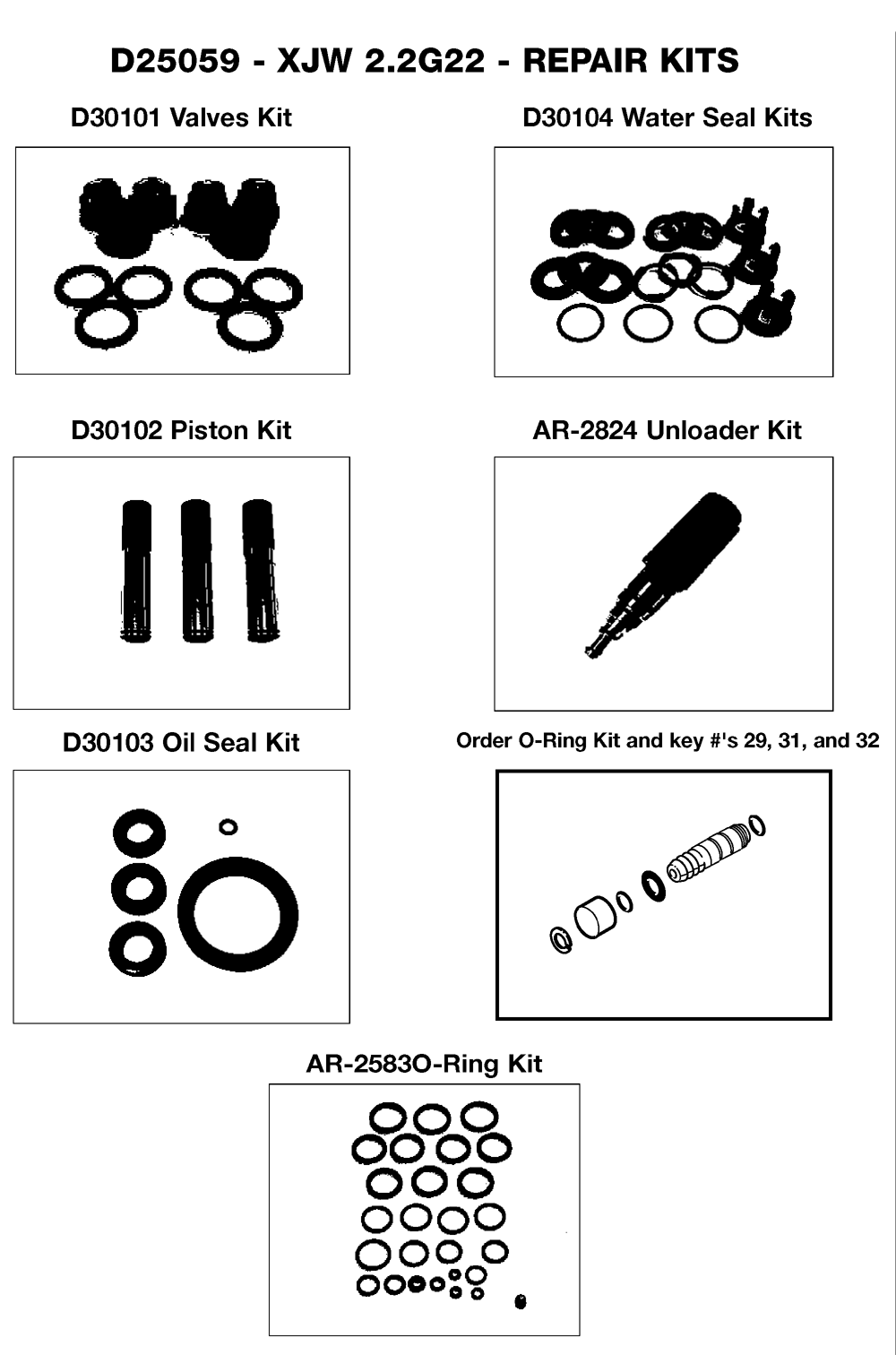 DT2200P-Delta-T0-PB-1Break Down