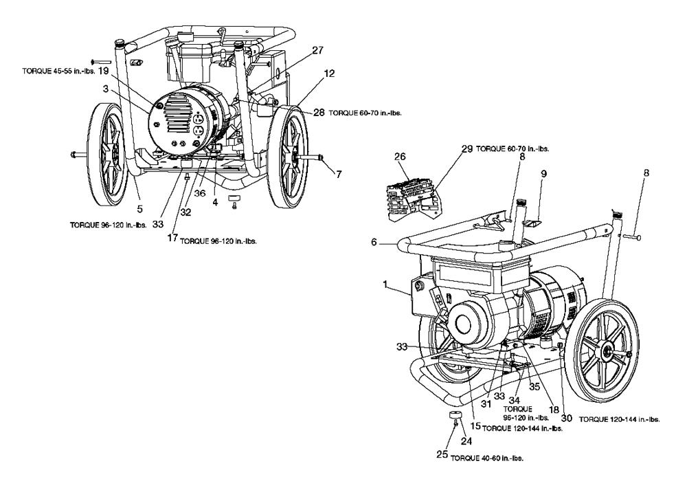 DTE325-Porter-Cable-T0-PB-1Break Down