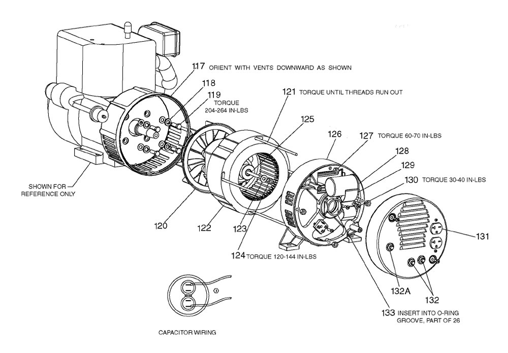Ironhead Dyna S Ignition Wiring Diagram