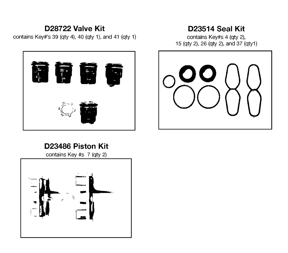 DTH2450-Devilbiss-T0-PB-1Break Down