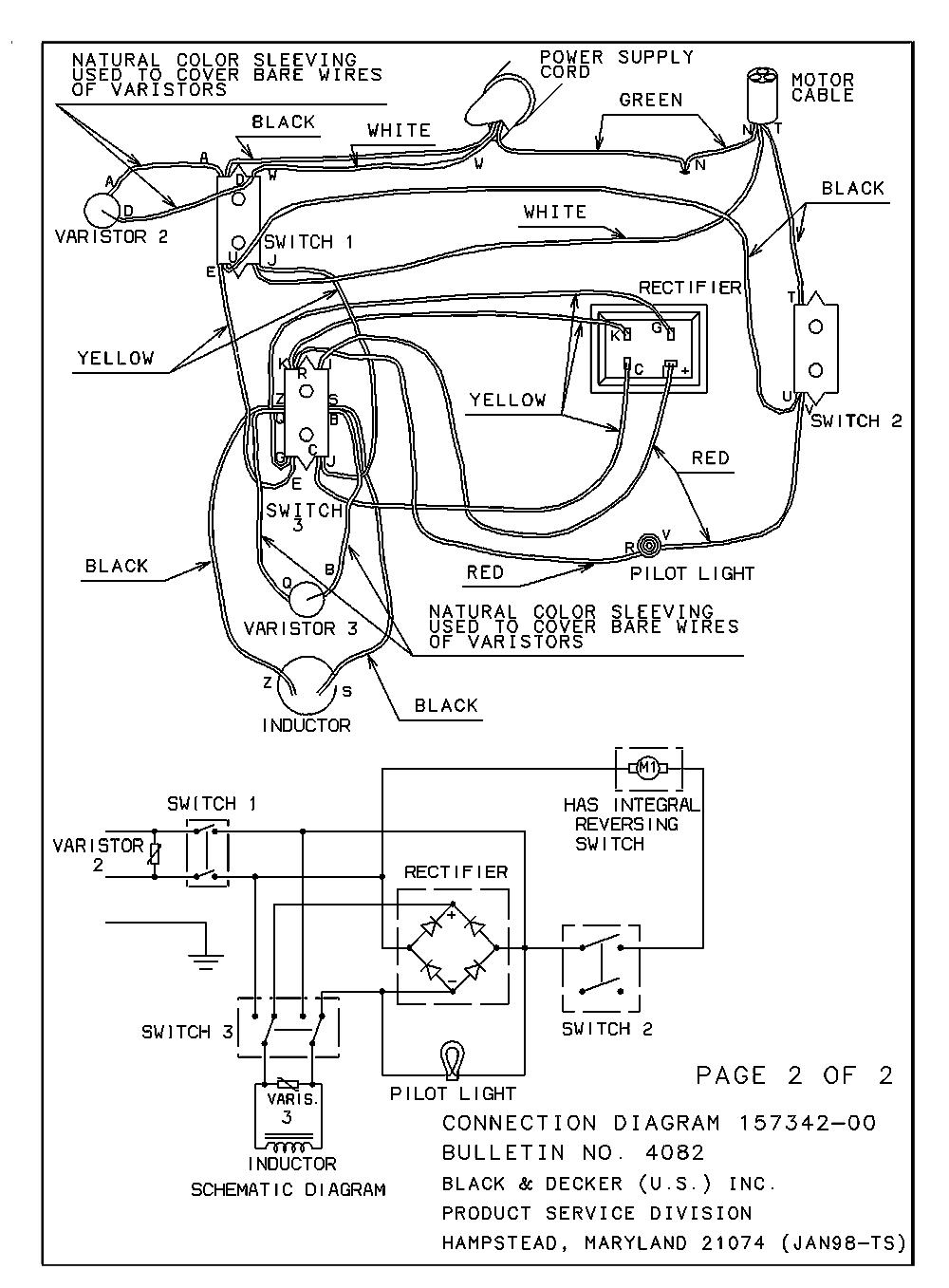 DW157-Dewalt-T1-PB-2Break Down