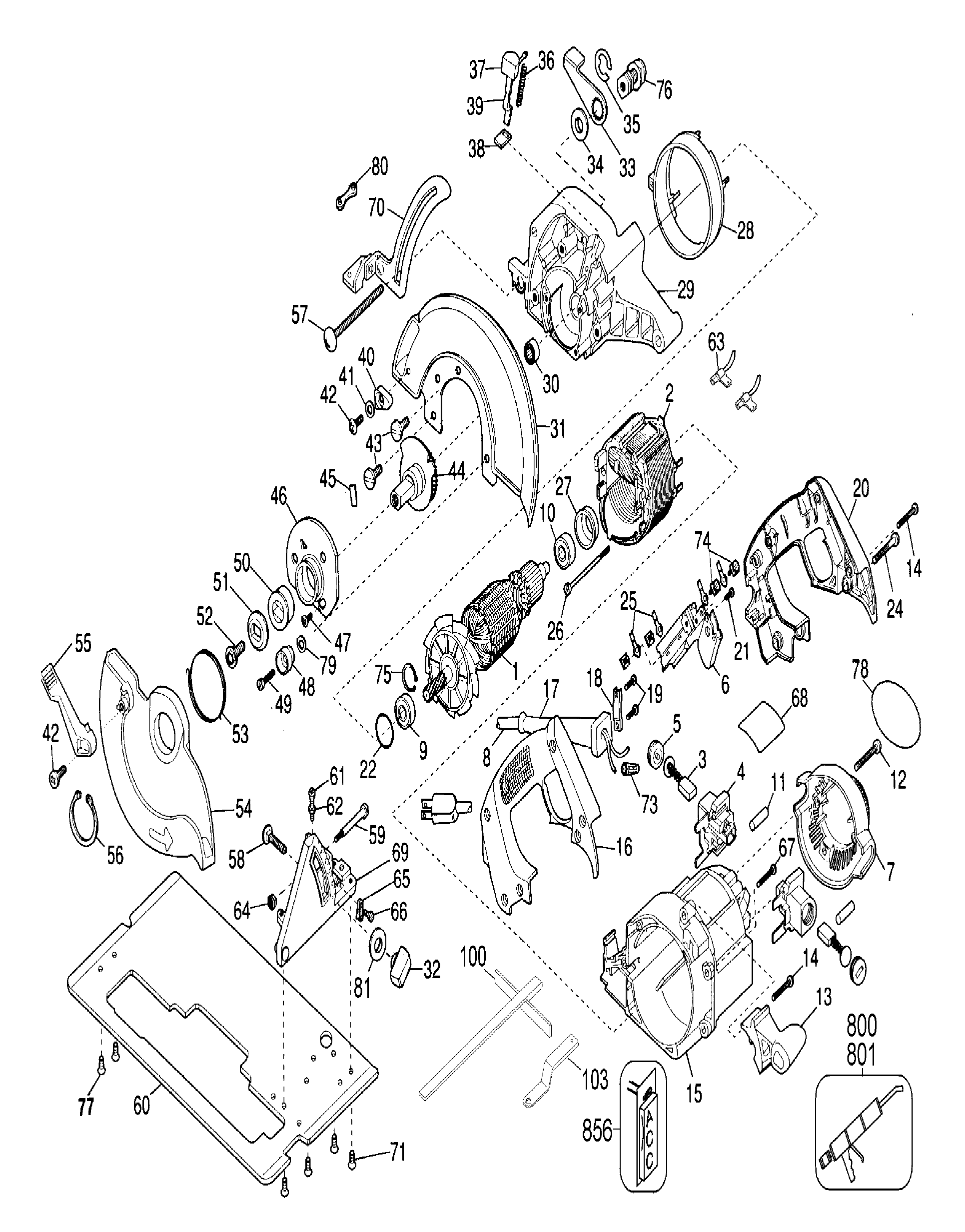 husqvarna 359 parts diagram  husqvarna  free engine image