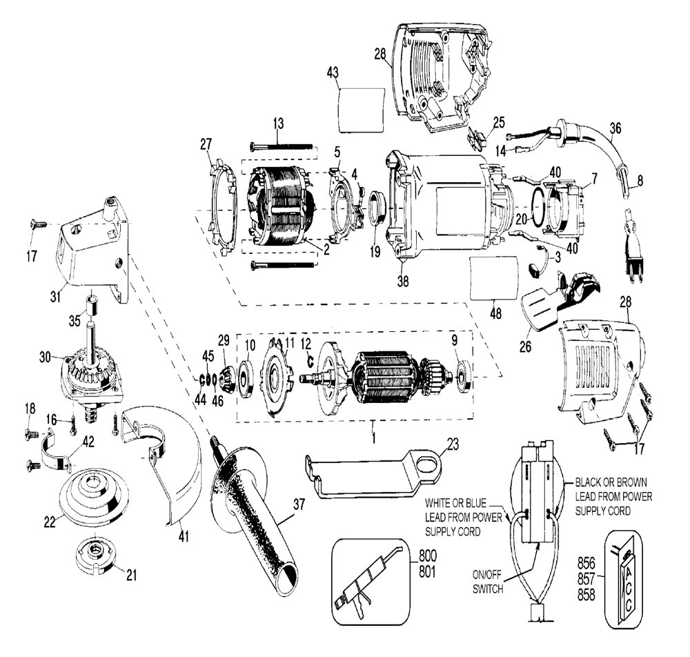 Audi Q7 Fuse Diagram moreover Vw Jetta Fuse Box Diagram 76bc26354bb16e75 together with Dodge Avenger Battery Location in addition Fuse Box Audi A5 additionally 1340260. on fuse box in audi a5