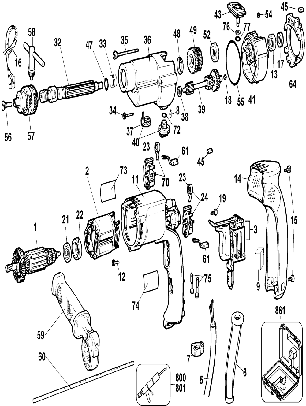 century pool pump wiring diagram with Brushless Dc Motor Animation on Alloy Usa 10661 as well Arcoaire Furnace Parts Diagram likewise Sears Electric Water Heater Wiring Diagram also Collectionsdwn Sewing Needle Clip Art moreover 2 Hp Marathon Electric Motors Wiring Diagrams.