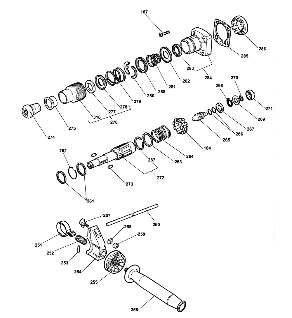 DW545K-AR-Dewalt-T103-PB-2Break Down