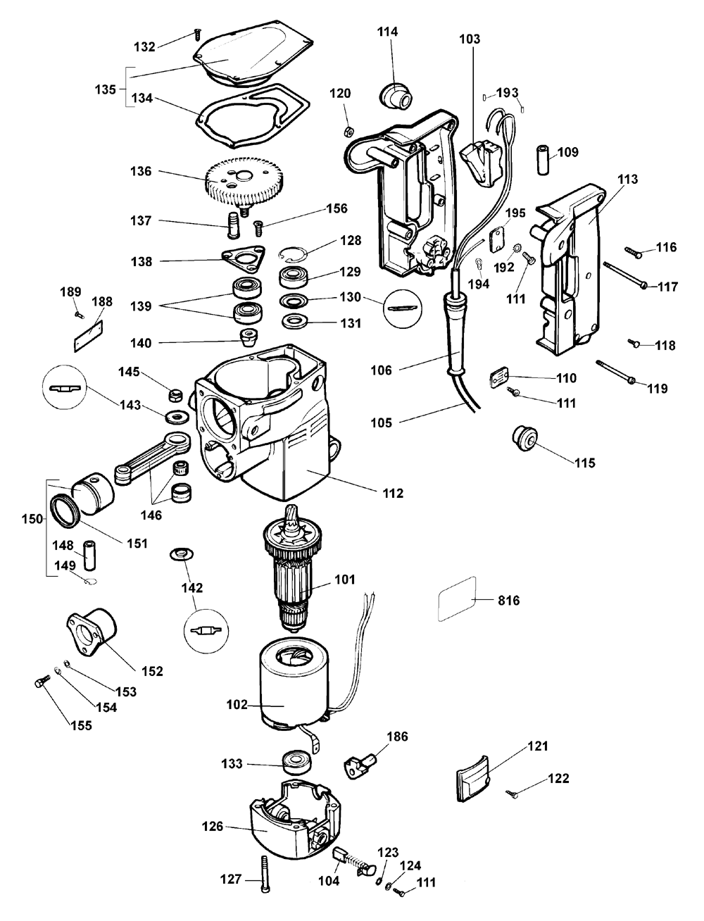 DW558K-Dewalt-T100-PB-1Break Down