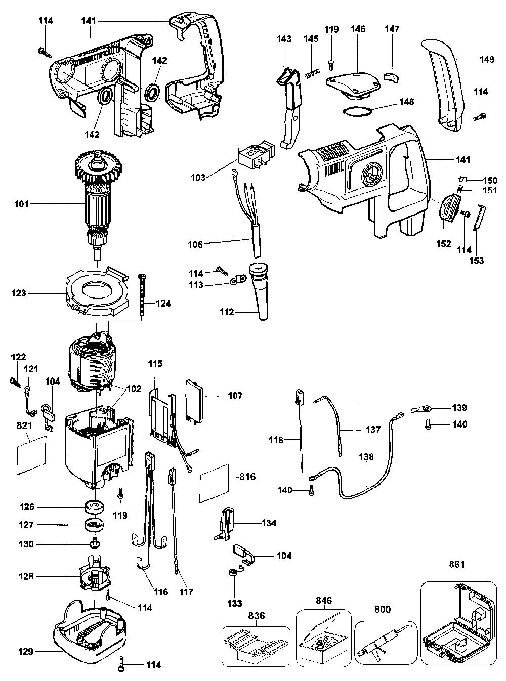 DW568K-Dewalt-T1-PB-1Break Down