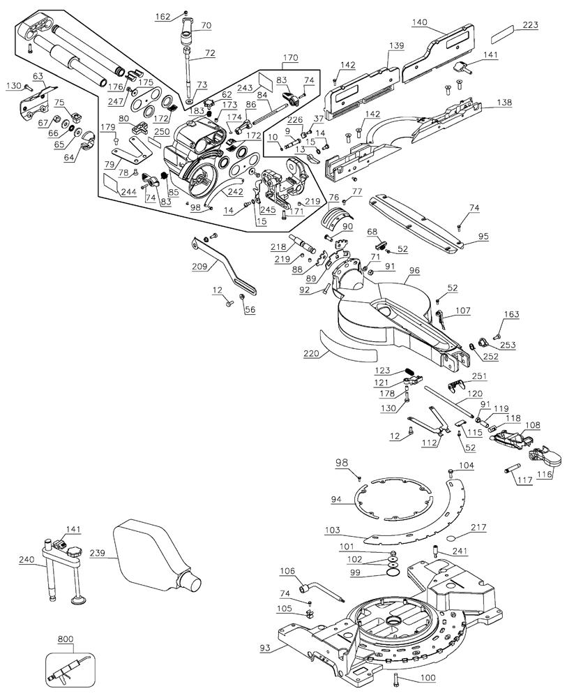 DW717-Dewalt-PB-1Break Down