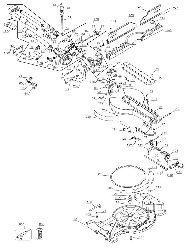 DW718-Dewalt-PB-1Break Down