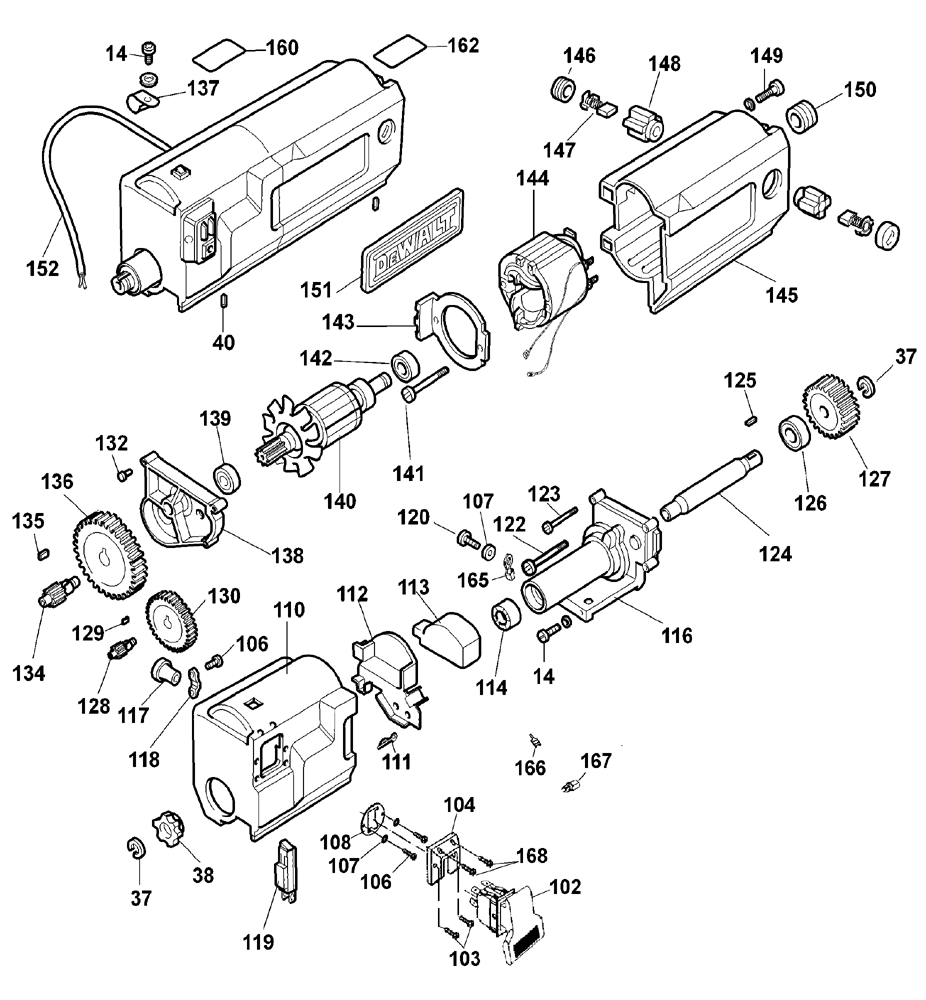 Electric Knife Schematic Wiring Diagrams 125cc Engine Parts Diagram Get Free Image About Assassin Blade Schematics Of A Folding