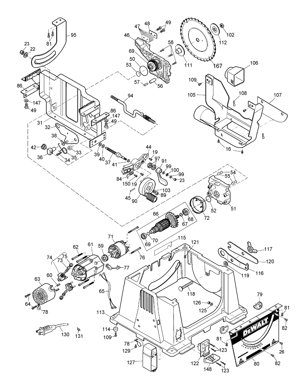 DW744-Dewalt-T1-PB-1Break Down