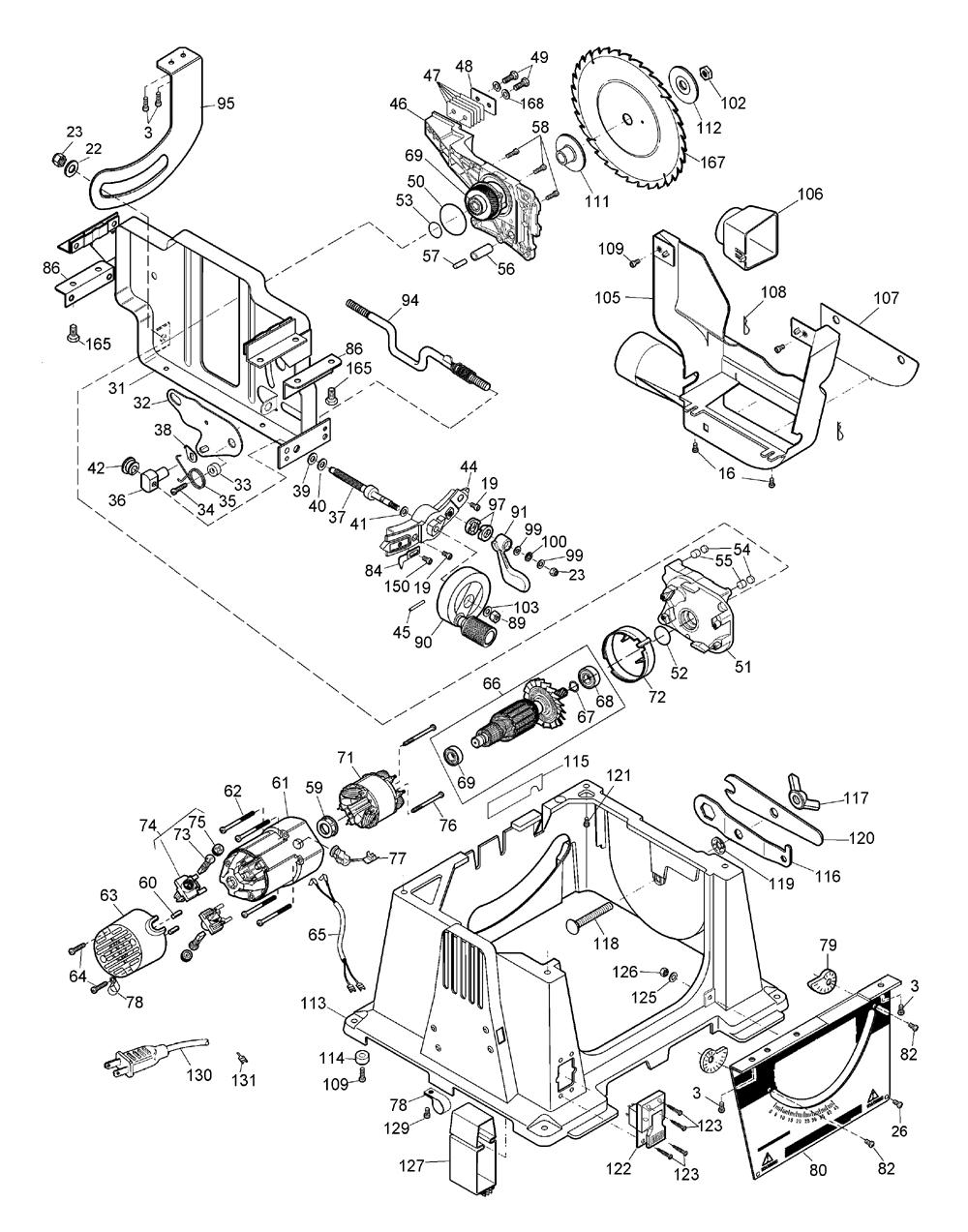 DW744S-Dewalt-T2-PB-1Break Down