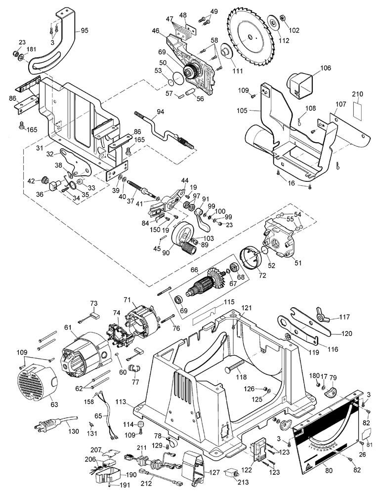 DW744X-Dewalt-PB-1Break Down