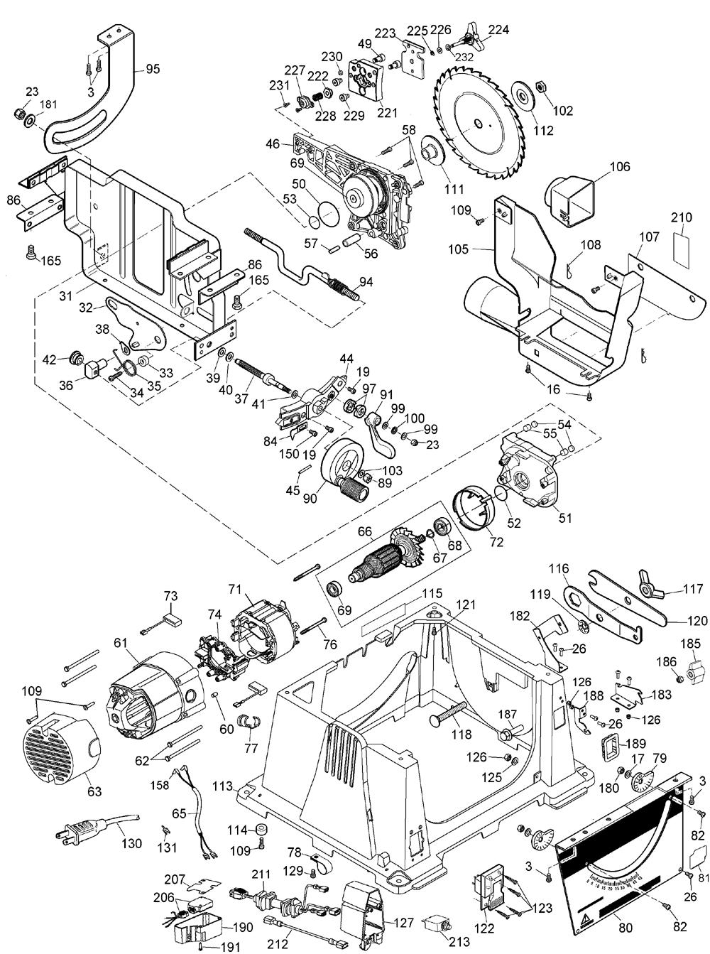 DW744XRS-T5-Dewalt-PB-1Break Down