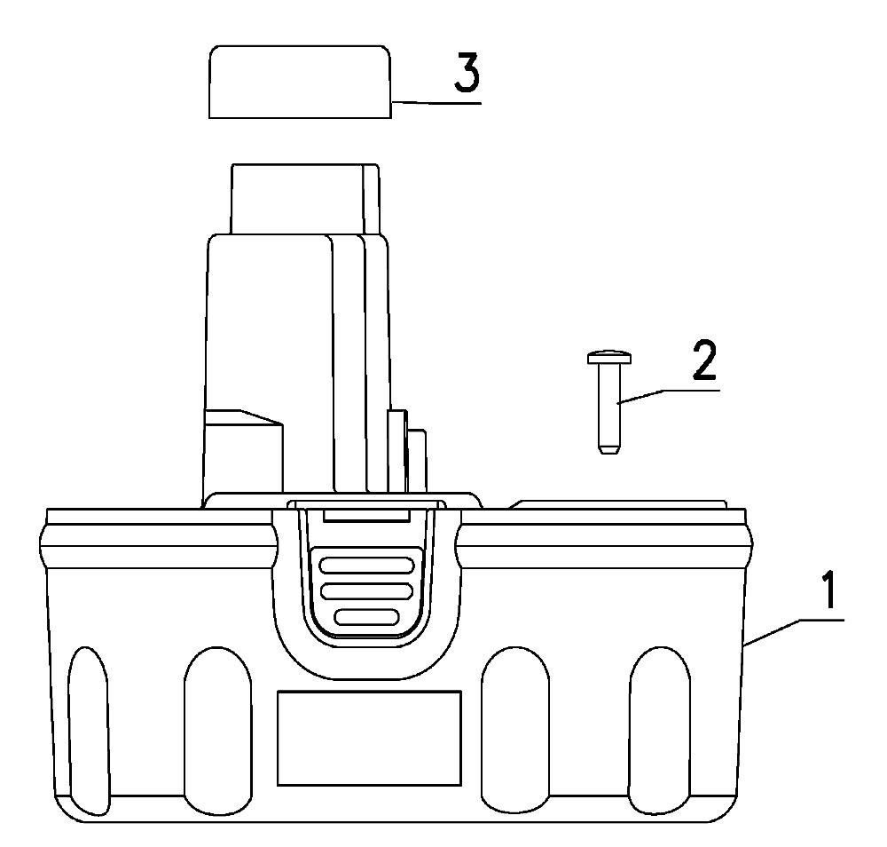 hitachi charger schematics toro schematics
