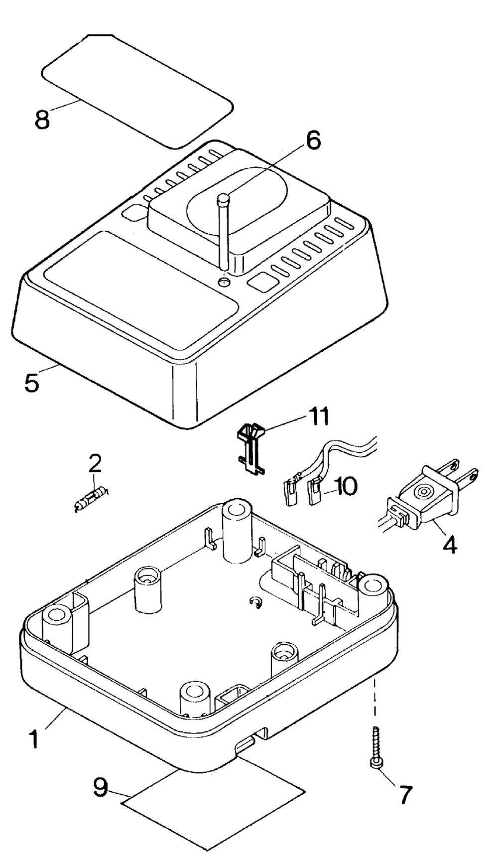Hitachi Miter Saw Parts Diagram moreover Schematic Diagram On Milwaukee Battery Charger furthermore Triumph Engine Diagram as well Milwaukee 0616 20  a02a  Parts in addition Roper Refrigerator Freezer Manual. on 12 volt drill parts
