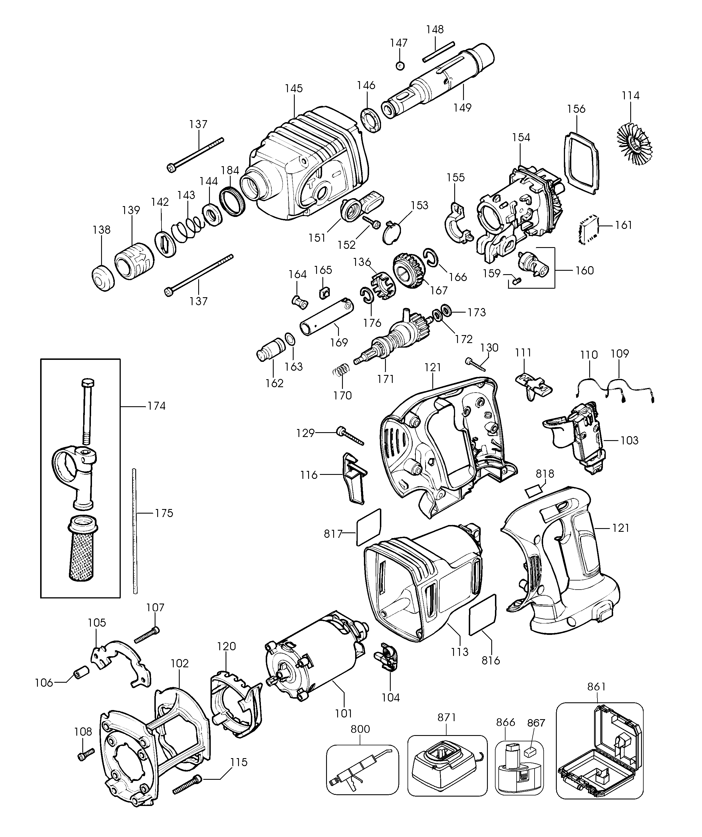 2004 mazda rx8 engine diagrams