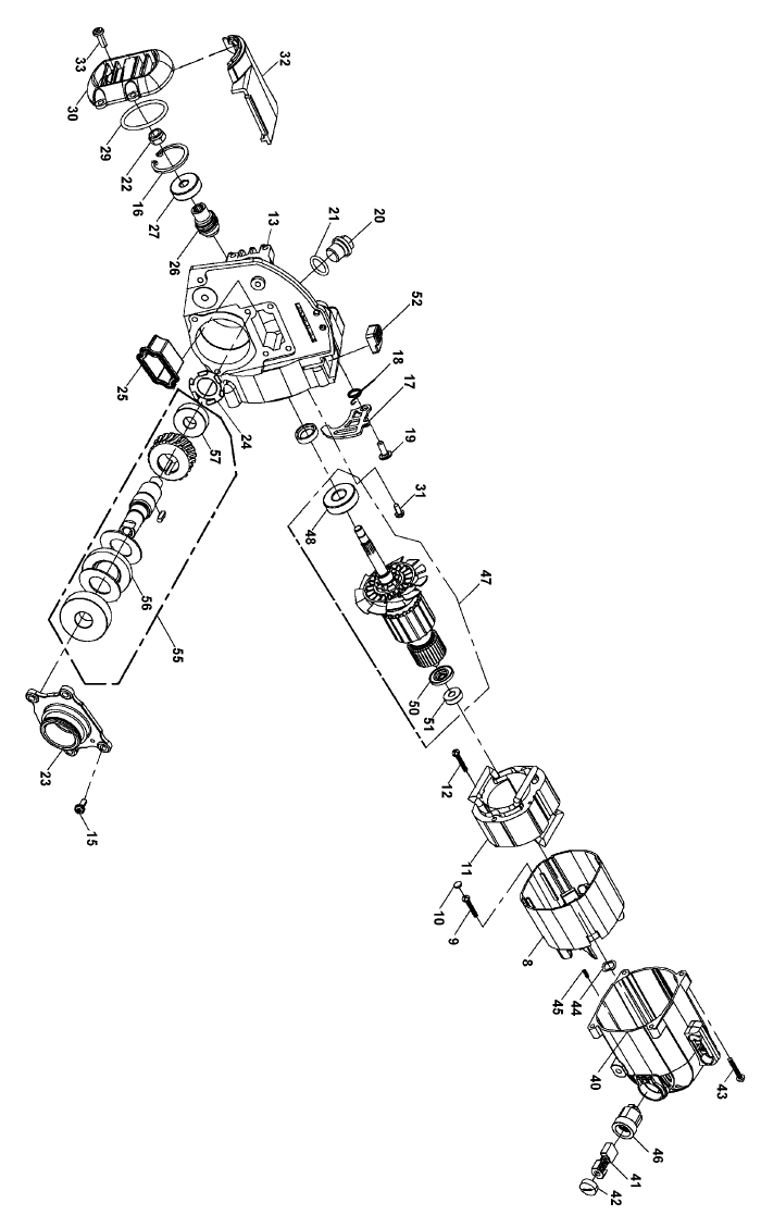 DWS535T-T2-Dewalt-PB-1Break Down
