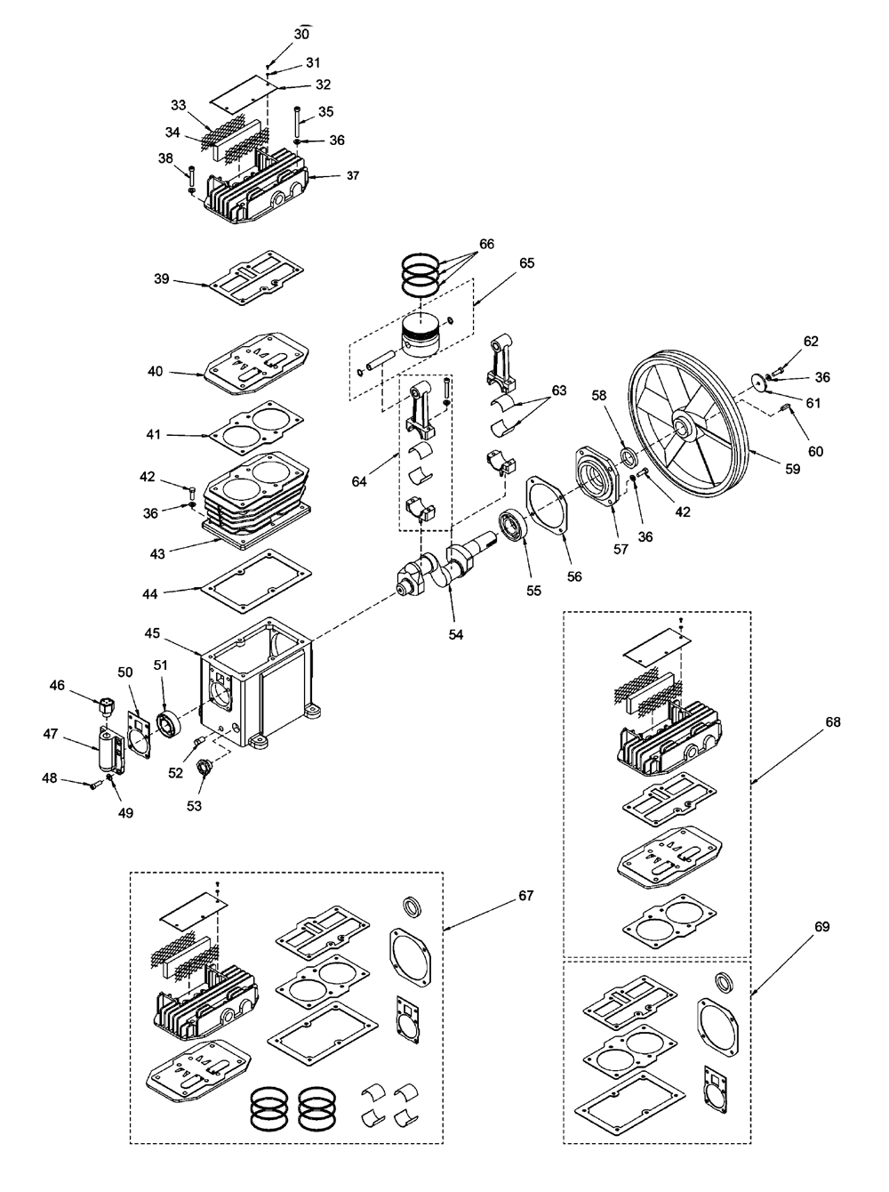 DXCMLA1983054-T1-Dewalt-PB-1Break Down