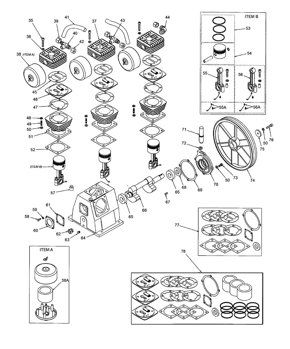DXCMLA4708065-T1-Dewalt-PB-1Break Down